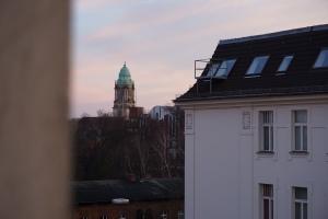 View in Berlin